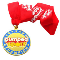 Promotion-metal-souvenir-products-gold-judo-medal (3)